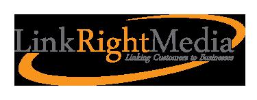Link Right Media